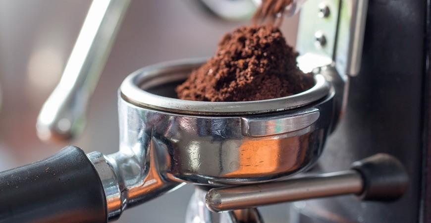 Harvard definisce il caffè un alleato contro la tristezza.